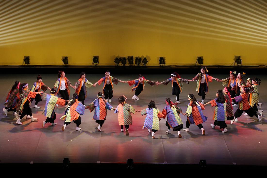 dancefes191gatten 47