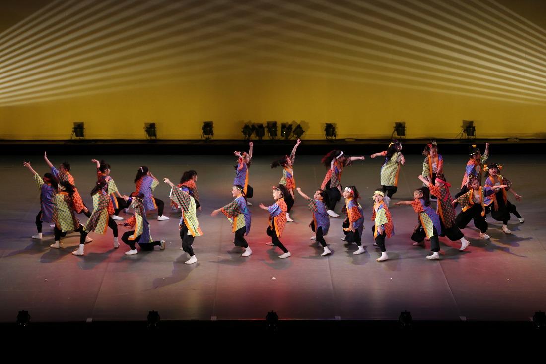 dancefes191gatten 49