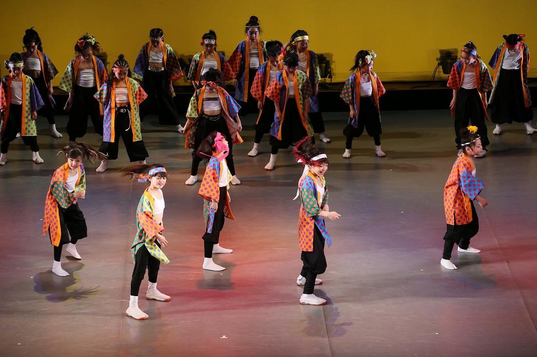 dancefes191gatten 53