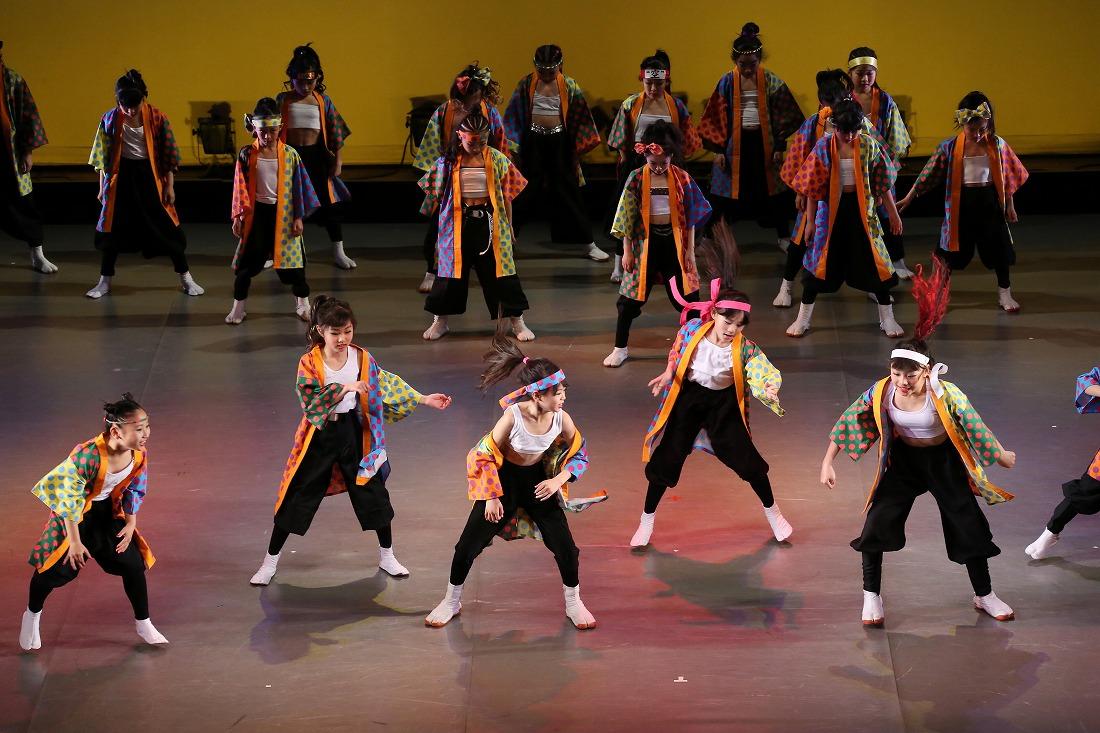 dancefes191gatten 55