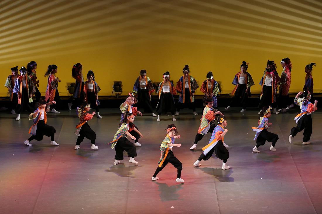 dancefes191gatten 59