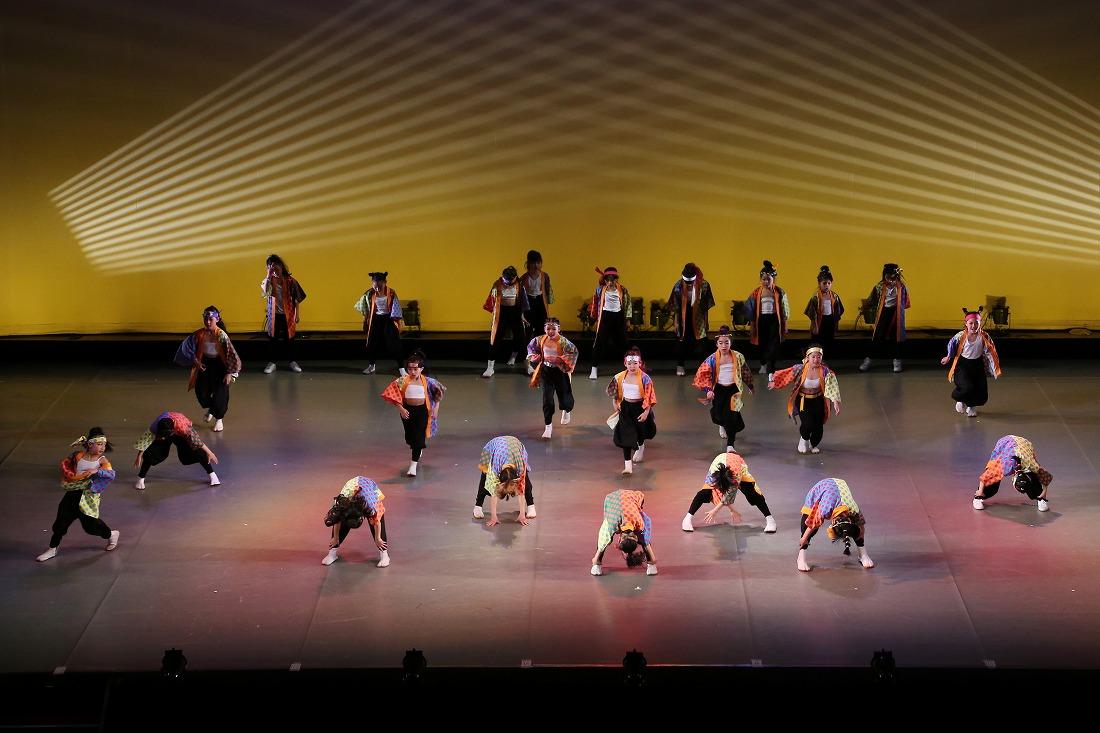 dancefes191gatten 63