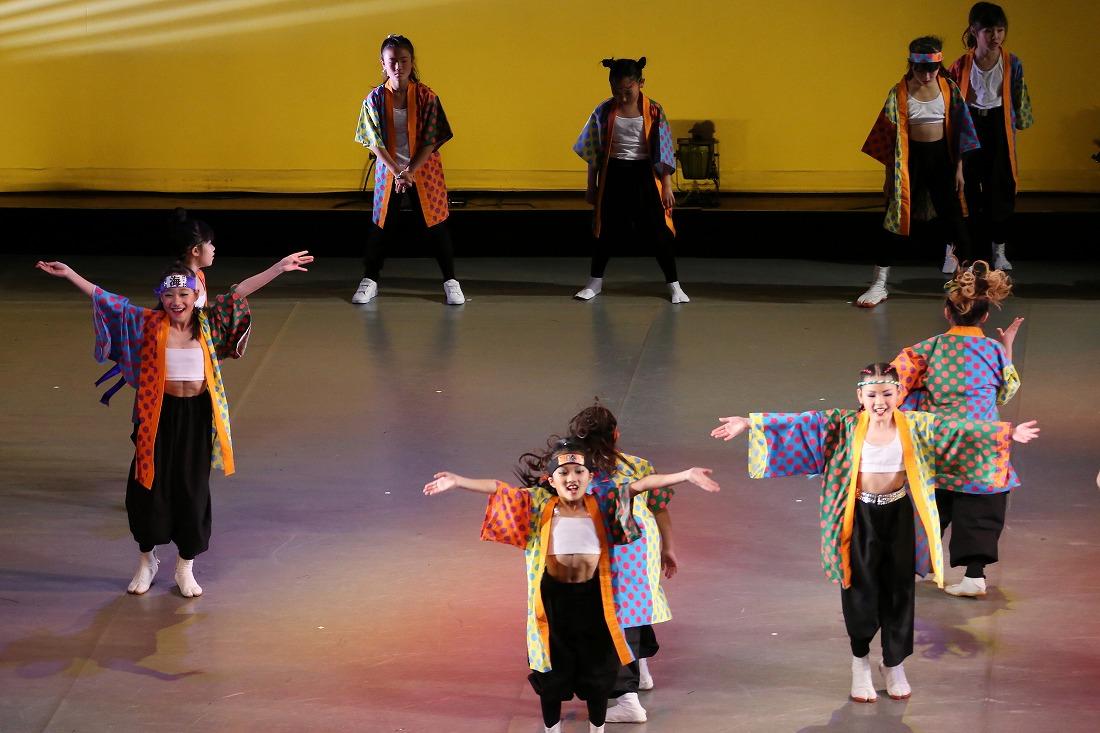 dancefes191gatten 65