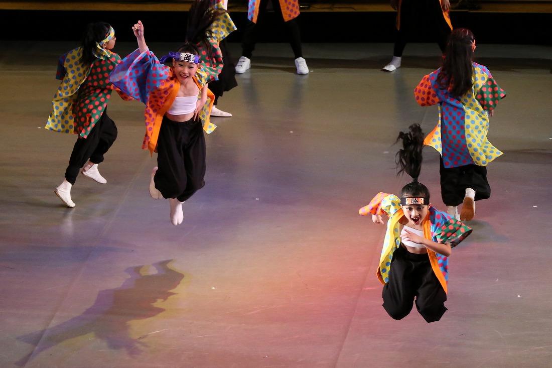 dancefes191gatten 66