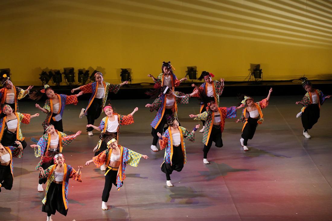 dancefes191gatten 77