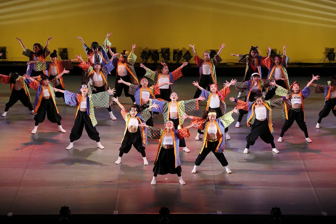 dancefes191gatten 79
