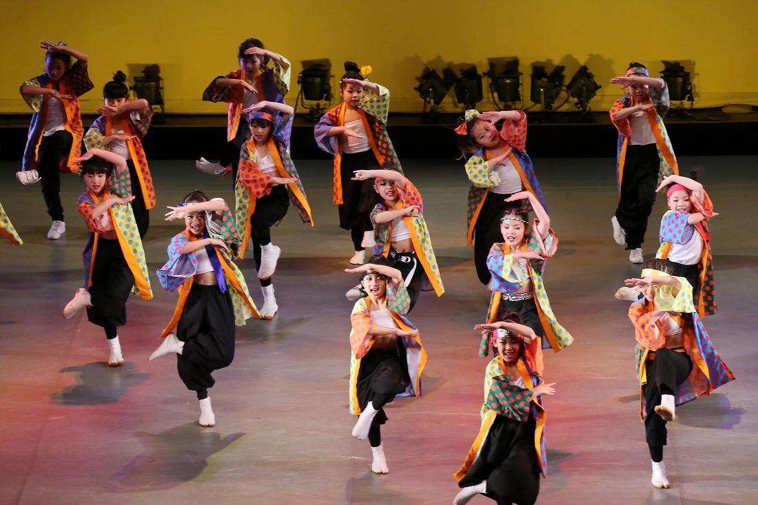 dancefes191gatten 81