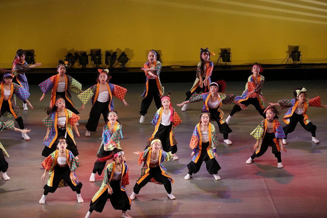 dancefes191gatten 83
