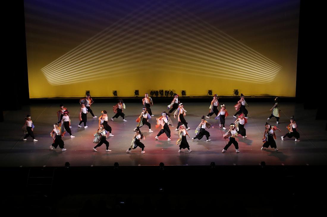 dancefes191gatten 85