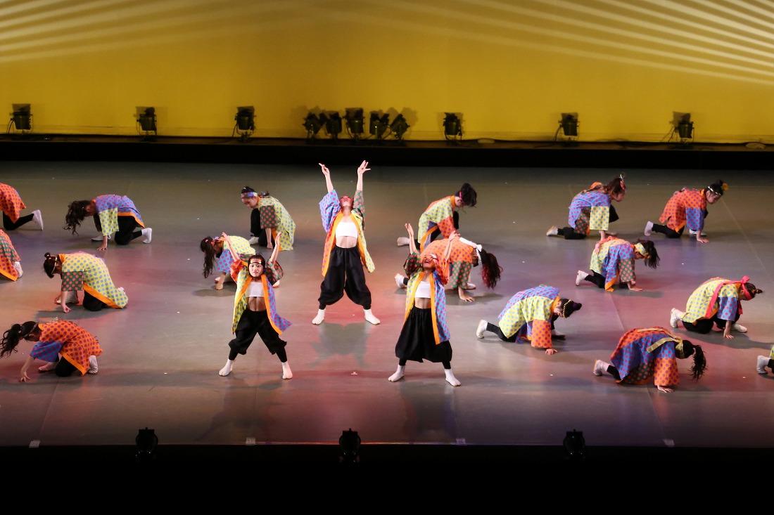 dancefes191gatten 87
