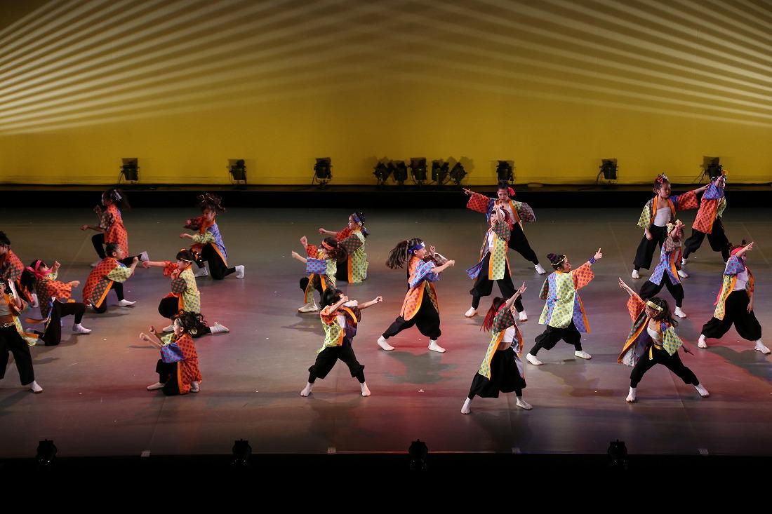 dancefes191gatten 91