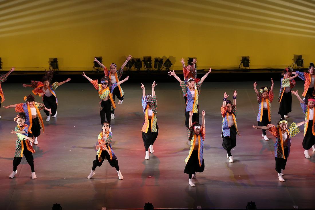 dancefes191gatten 93