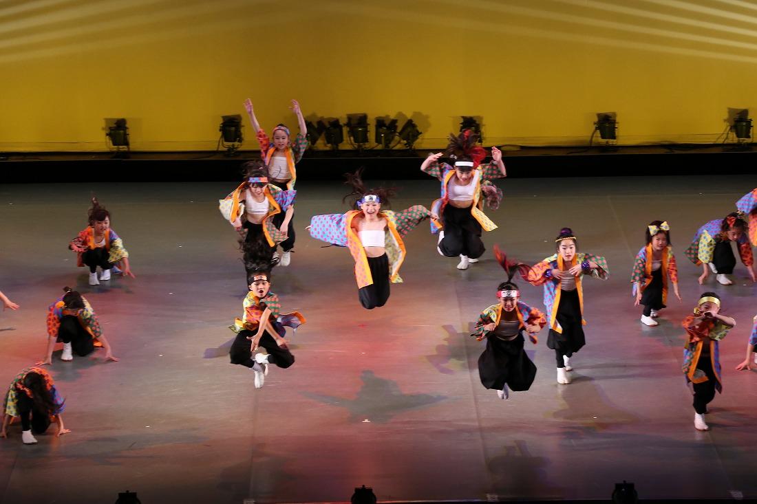 dancefes191gatten 95