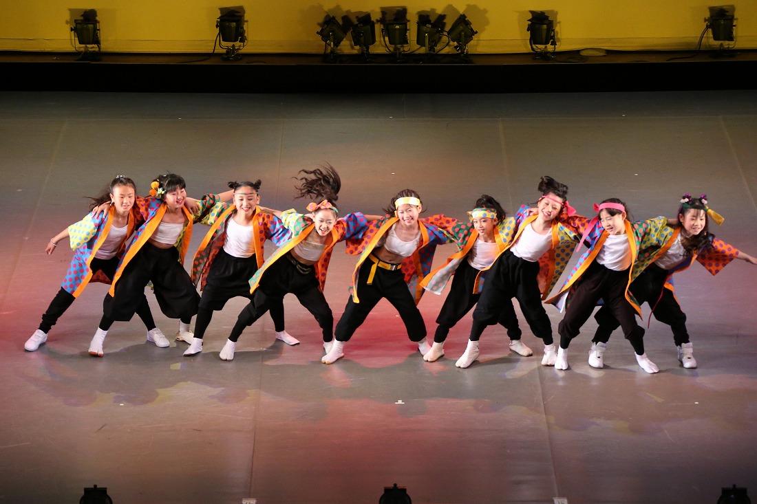 dancefes191gatten 101