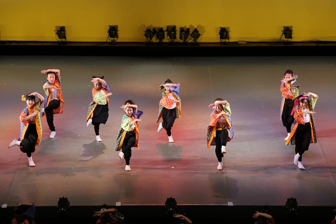dancefes191gatten 109