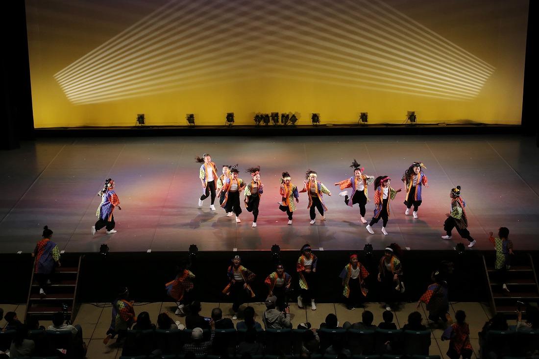 dancefes191gatten 111