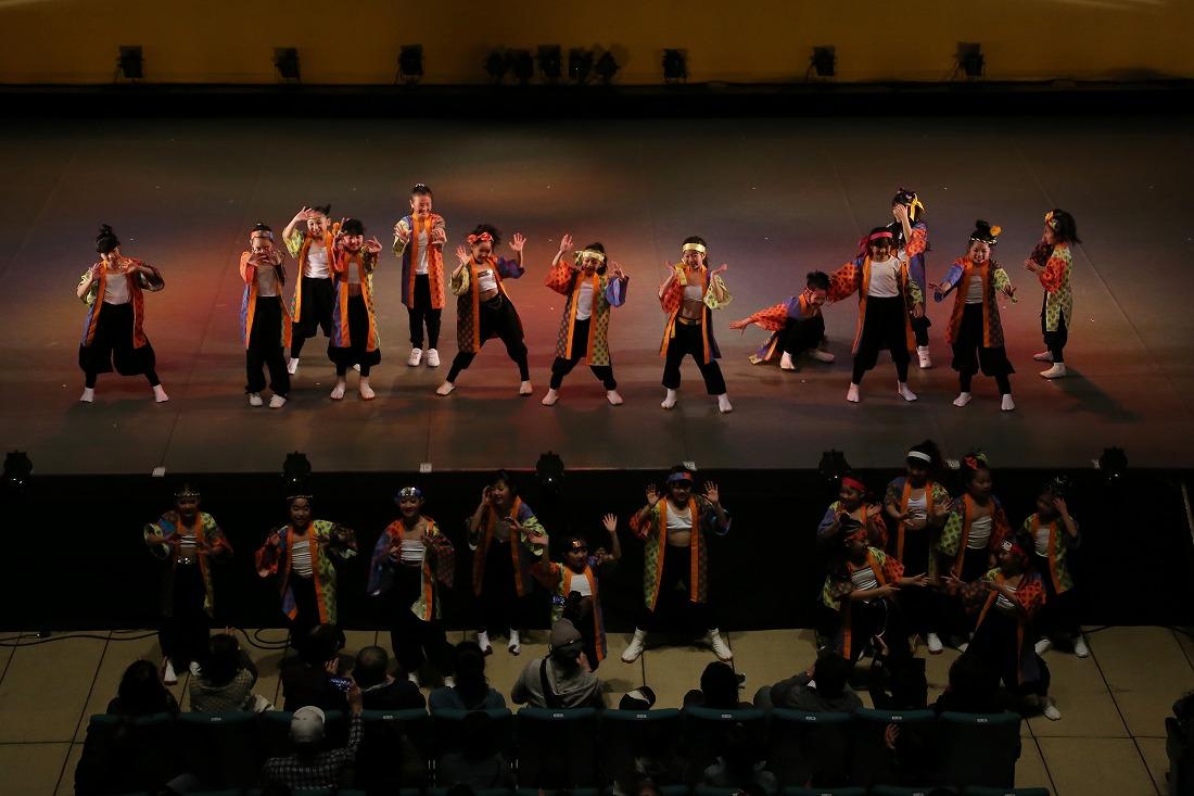 dancefes191gatten 117