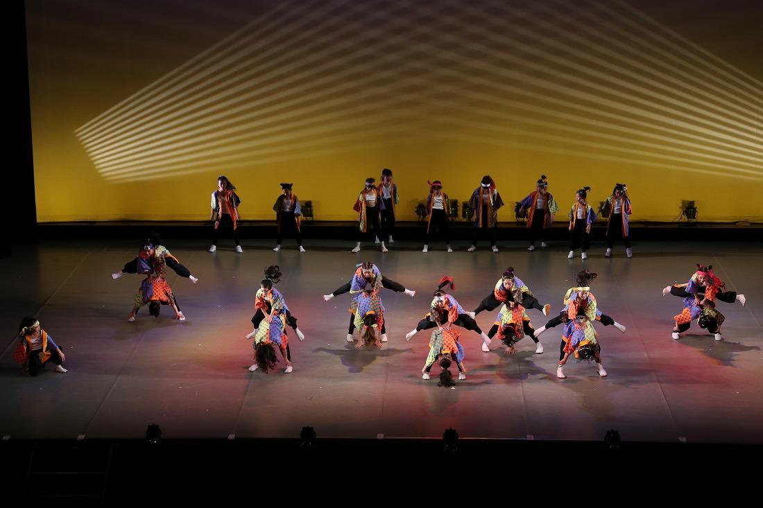 dancefes191gatten 64