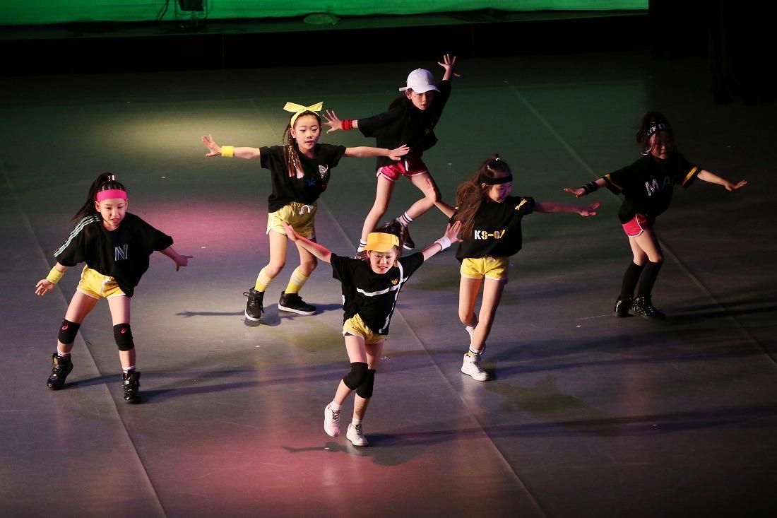 dancefes191elektrisk 11