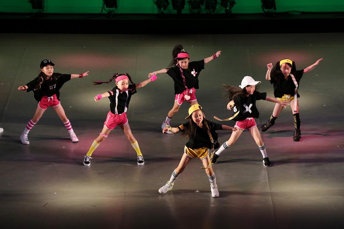 dancefes191elektrisk 23