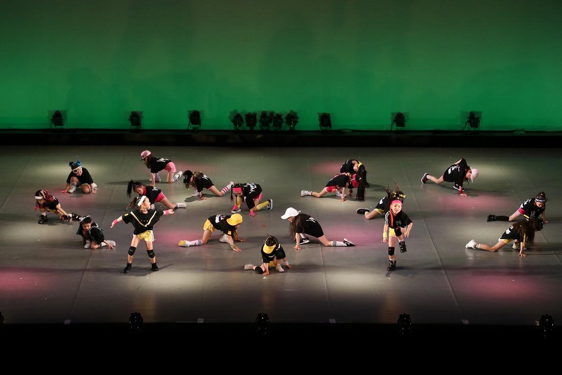 dancefes191elektrisk 73