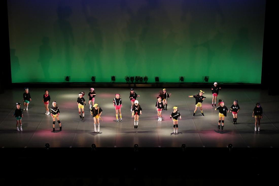dancefes191elektrisk 84