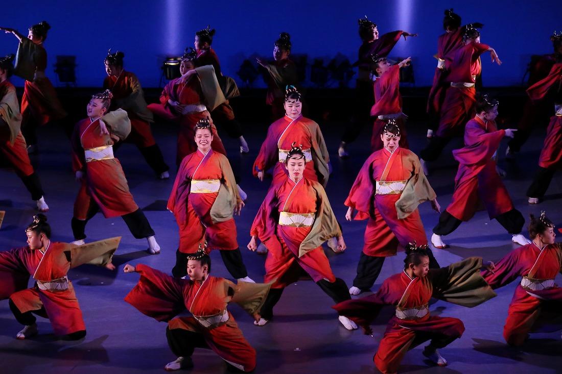 dancefes191pincya 7