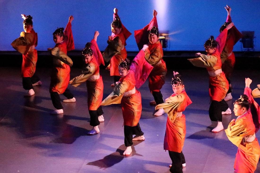 dancefes191pincya 9