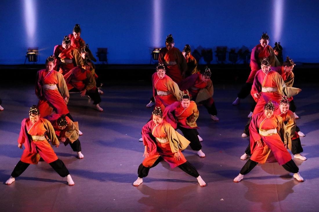dancefes191pincya 15