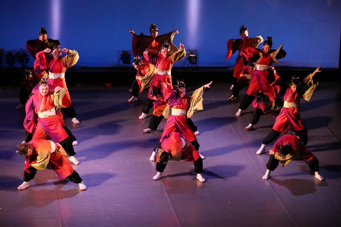 dancefes191pincya 17