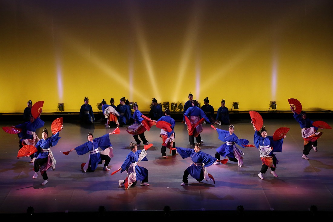 dancefes191pincya 83