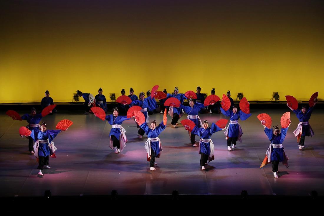 dancefes191pincya 87
