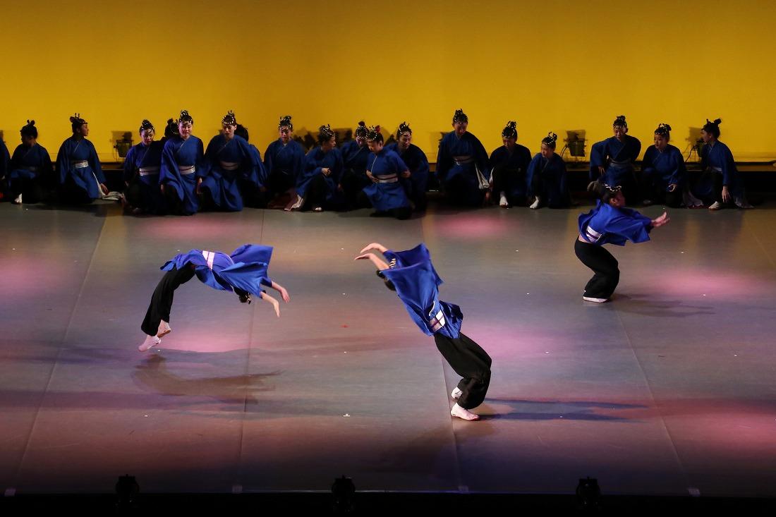 dancefes191pincya 89