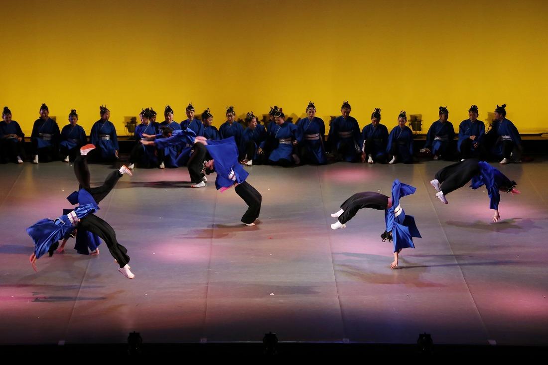 dancefes191pincya 91