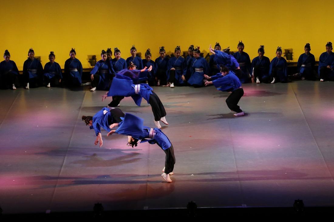 dancefes191pincya 96