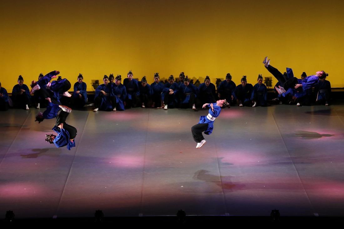 dancefes191pincya 98