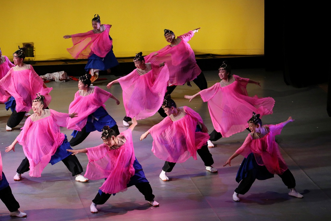 dancefes191pincya 105