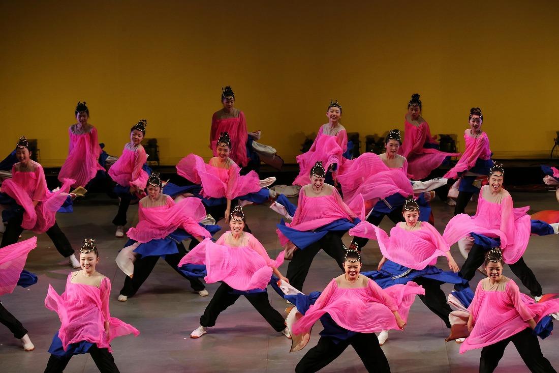 dancefes191pincya 107