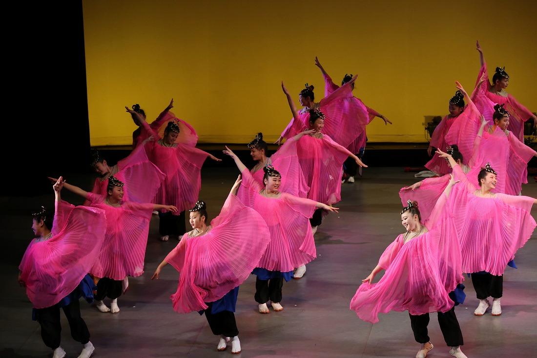 dancefes191pincya 109