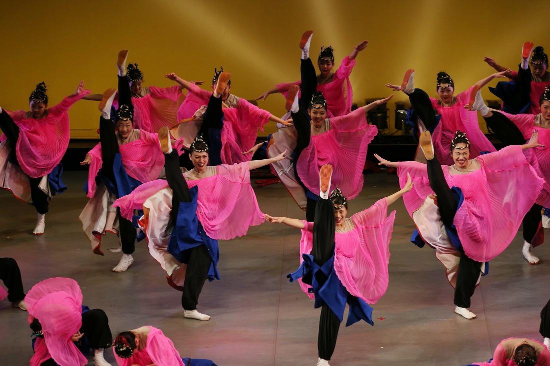 dancefes191pincya 113