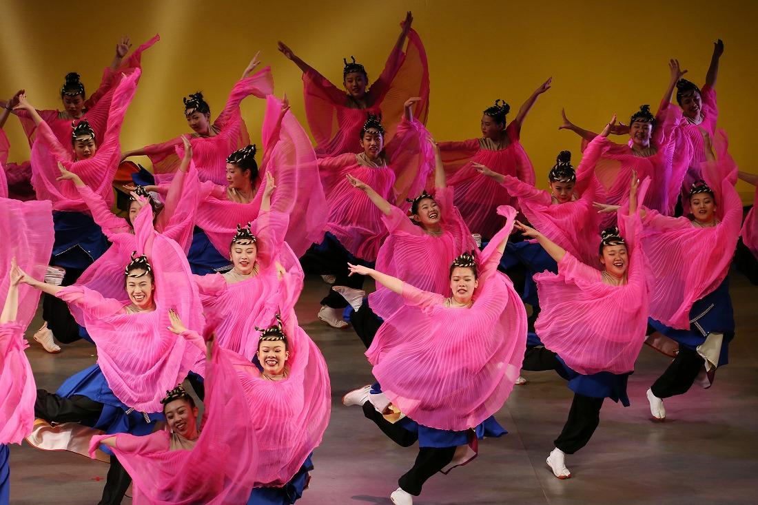 dancefes191pincya 122
