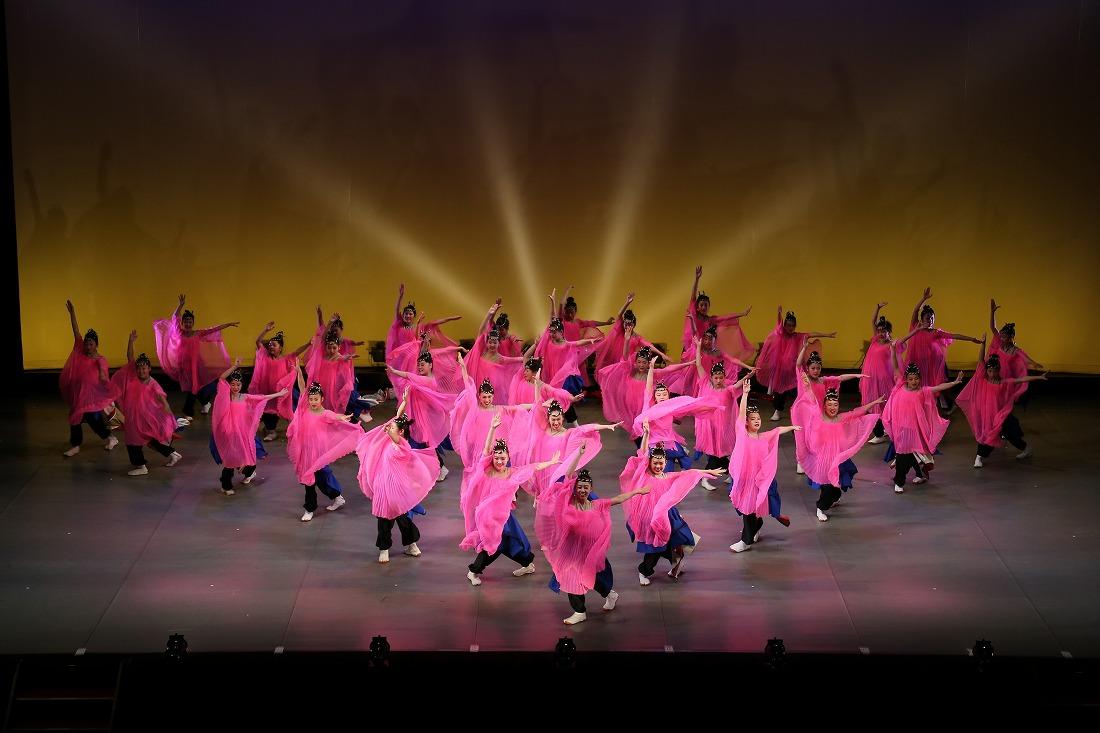 dancefes191pincya 133