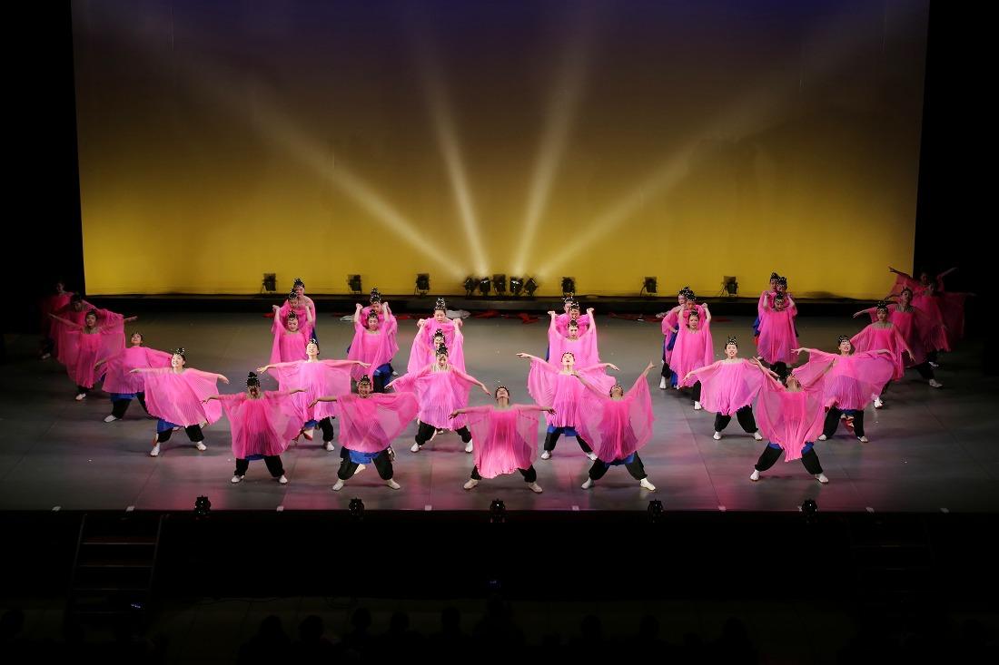 dancefes191pincya 135