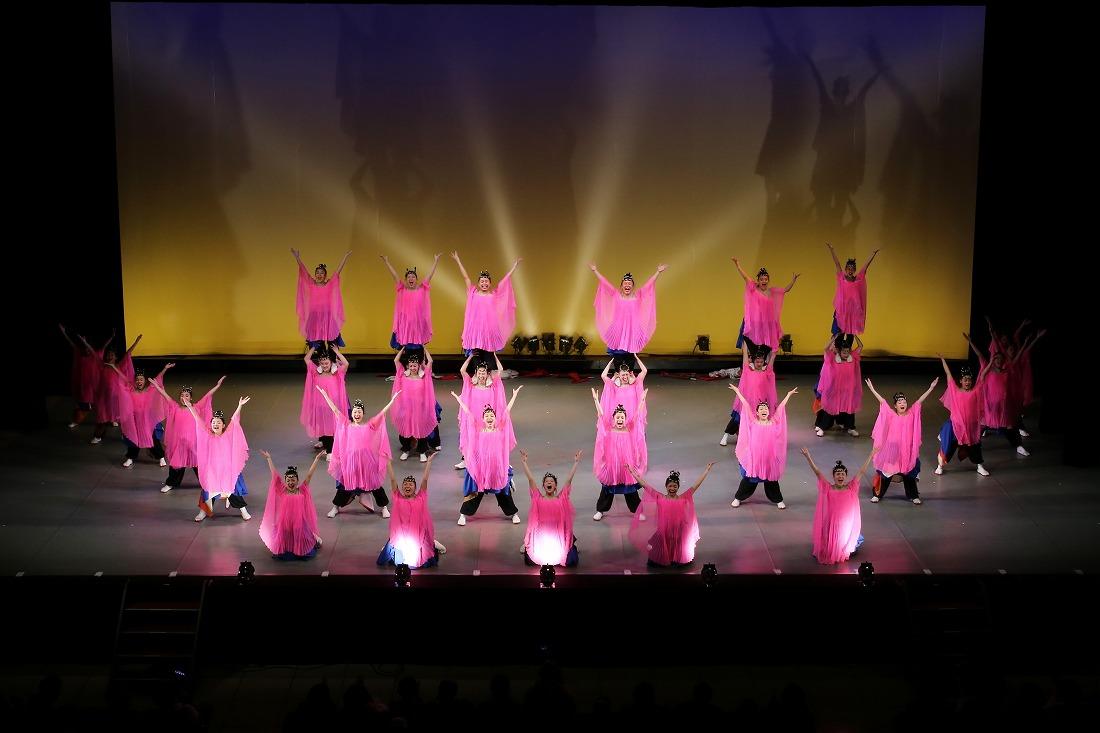 dancefes191pincya 137