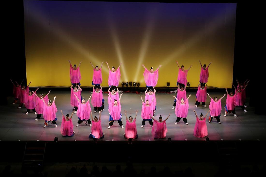 dancefes191pincya 138