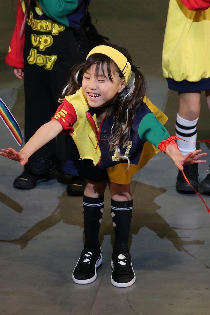 dancefes191finale 8