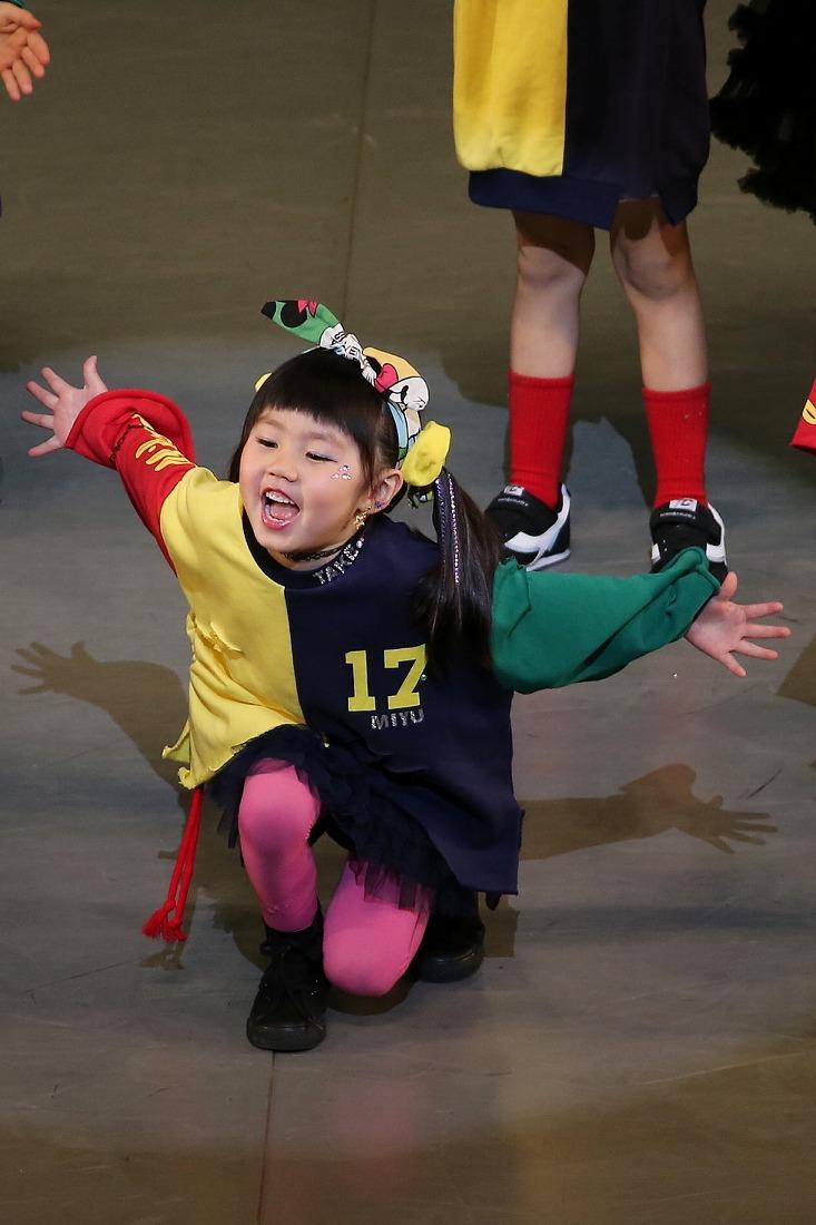 dancefes191finale 11