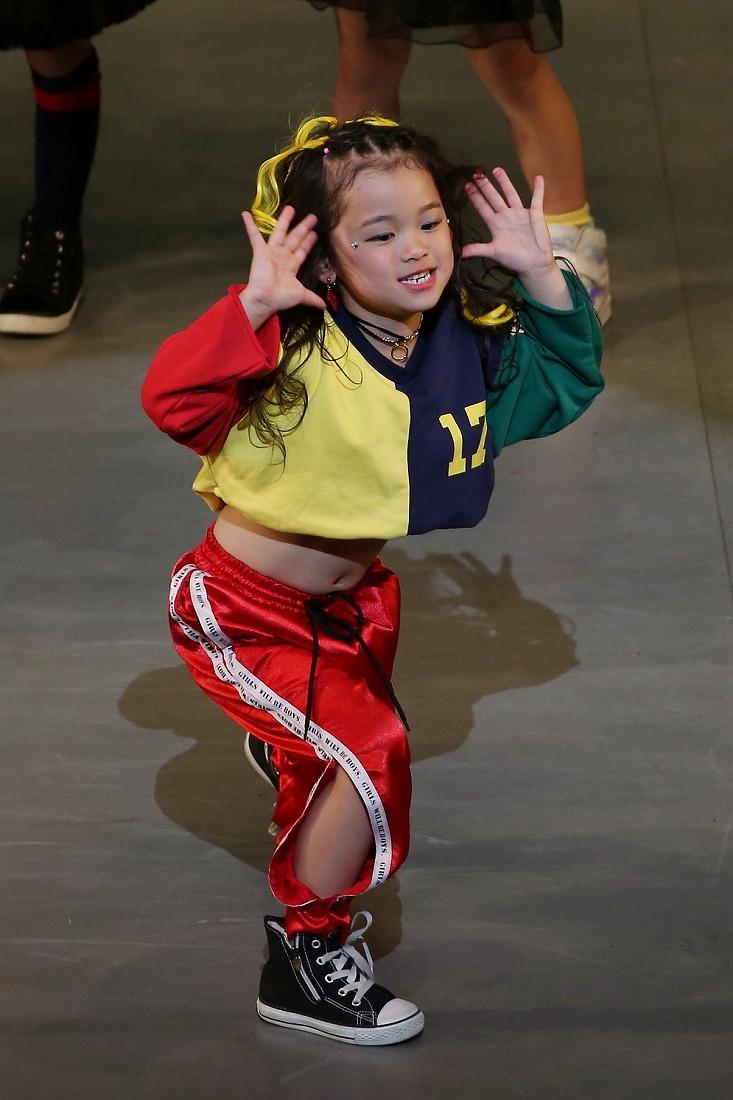 dancefes191finale 13