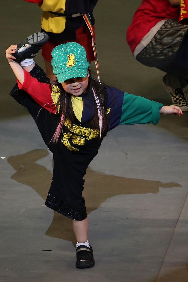 dancefes191finale 17