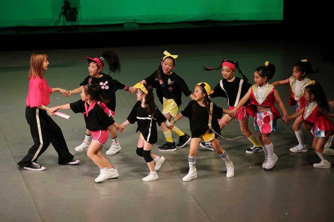 dancefes191finale 31